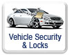 Vehicle Security & Locks